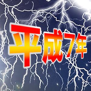 平成7(1995)年